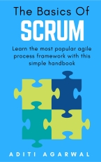 The Basics of SCRUM